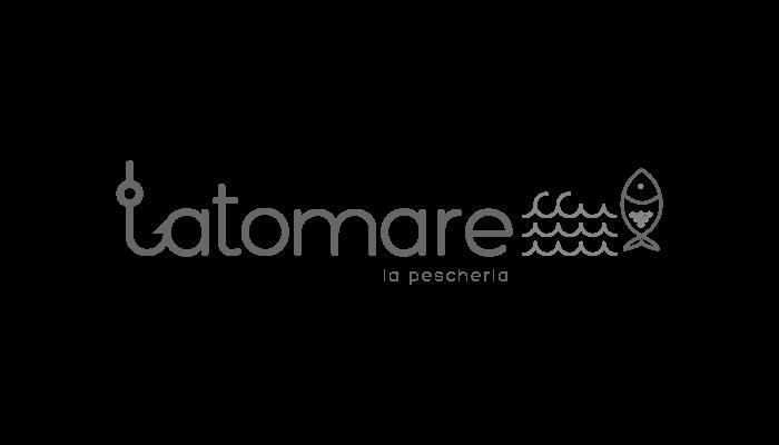 Latomare