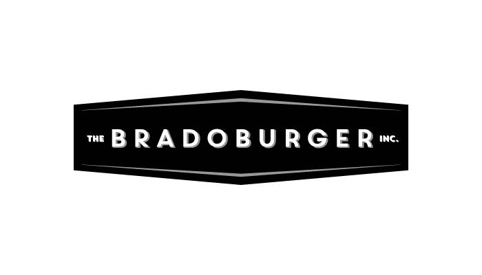 Bradoburger