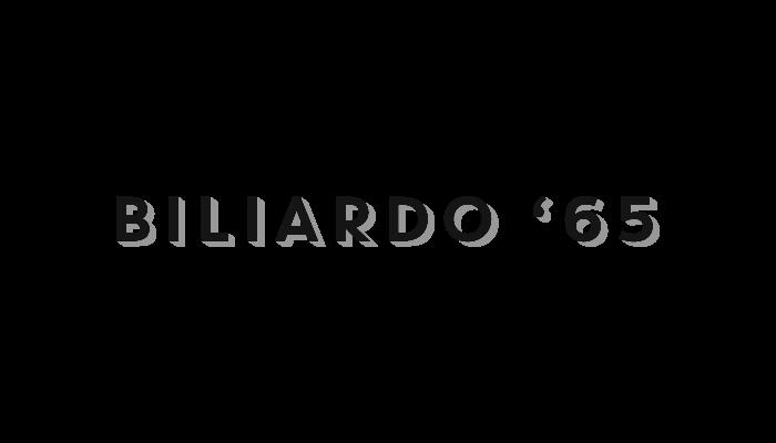 Biliardo 65
